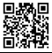 Gavin Sutherland, home page QR
